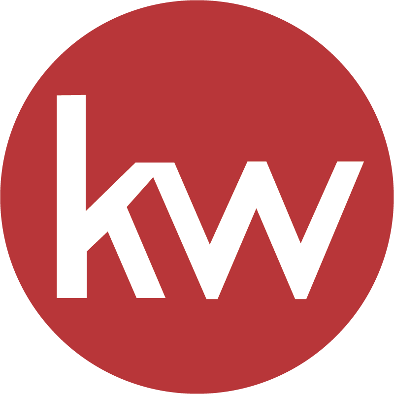 Keller Williams Boise